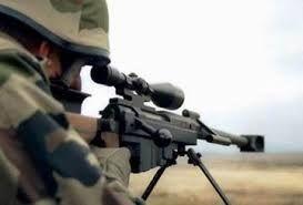 The ceasefire regime cut  by Armenia 100 times