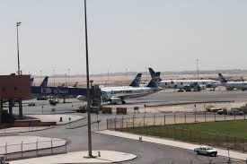 Russia bans tourism charter flights to Turkey
