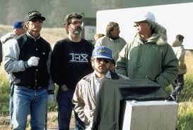 Spielberg wants to meke a fifth Indiana Jones
