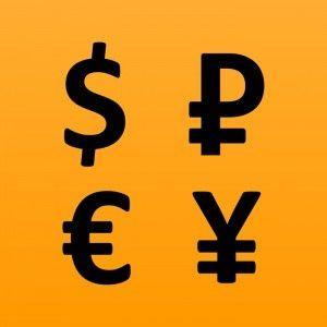 Курс доллара повысился