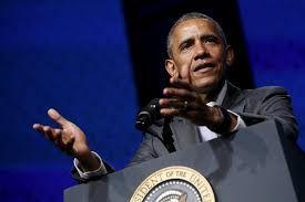 Обама: США поддерживают право Турции на самооборону