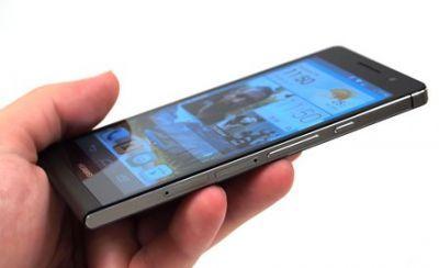 Цены на лекарства можно будет отслеживать по мобильным телефонам и планшетам