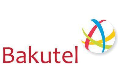 В Баку начала работу международная выставка Bakutel-2015