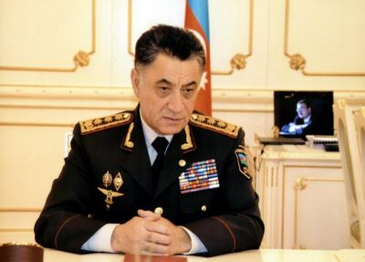 Рамиль Усубов: К сожалению, на сегодняшний день в Нардаране ни одно оружие не сдано добровольно