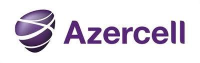 Azercell продлила действие кампании для Ветеранов Войны