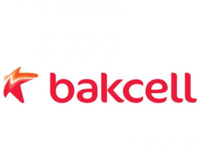 Bakcell is demonstrating opportunities for young people at its Bakutel stand