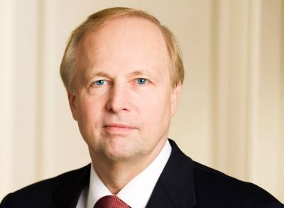 BP President offers condolences to President Ilham Aliyev