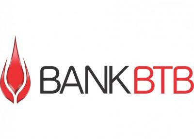 """Bank """"BTB"""" увеличивает уставной капитал"""