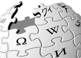 Власти Китая полностью заблокировали Википедию