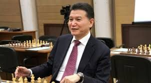 FIDE President sue US for $50 bn over sanctions
