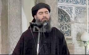 Лидер ИГ перебрался из Турции в Ливию