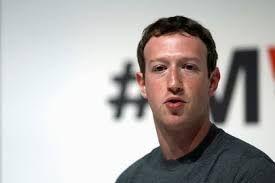 Основатель «Фейсбука» выразил поддержку мусульманам
