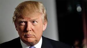 Trump postpones Israel trip