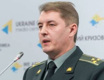 Ukrainia: 2 servicemen killed in mine explosion in Donbas