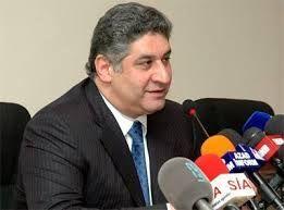 Министр проведет прием граждан
