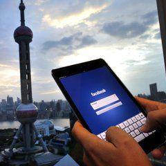 Facebook разрешит пользователям оставлять комментарии в оффлайне