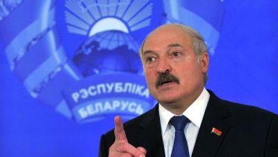 Лукашенко призвал Россию и Турцию восстановить добрые отношения
