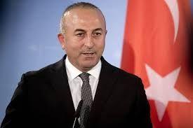 Чавушоглу: Анкара выскажется после разговора с рыбаками