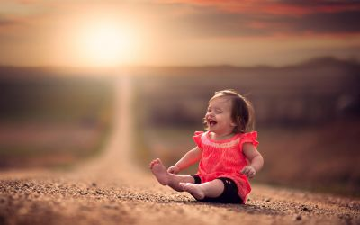 Счастье не продлевает жизнь Ученые