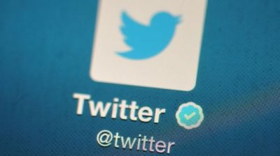 Twitter warns of government hacking