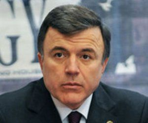 Гусейн Багиров примет граждан из пяти районов