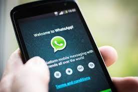 В Бразилии заблокируют WhatsApp