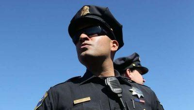 В США оправдали полицейского, обвиняемого в убийстве афроамериканца