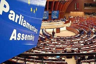 В ПАСЕ состоятся обсуждения двух докладов по Азербайджану
