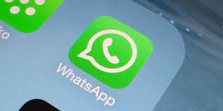 WhatsApp blocked in Brazil for 48 hours by court
