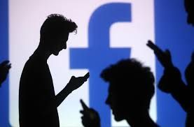 Facebook перестанет напоминать пользователям о плохом