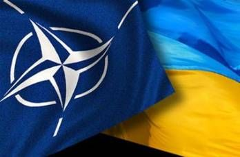 Kyiv, NATO to sign several documents
