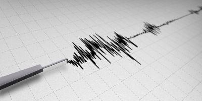 6.6-magnitude quake strikes southern Mexico