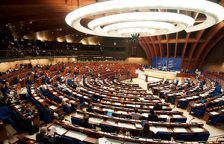 Tbilisi to host  PACE annual session
