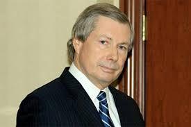 """Уорлик: """"С нетерпением ожидаем встречи президентов"""""""