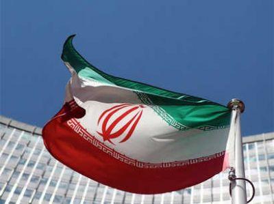 Иран регистрирует кандидатов на парламентские выборы