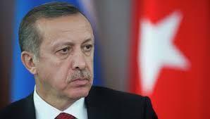 Президент Турции намерен в конце года посетить Саудовскую Аравию