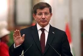 We don't take Putin statements seriously, Turkish Premier says