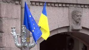 Евросоюз выдвинул дополнительные условия для отмены визового режима с Украиной
