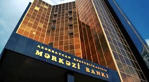 Azerbaijan switches to floating manat rate