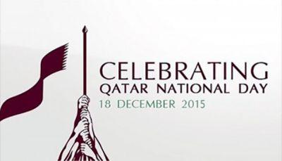 Шахрияр Мамедъяров одержал первую победу в «Qatar Masters Open 2015»