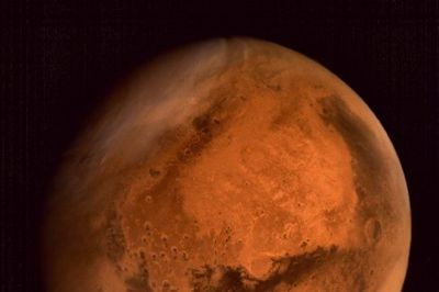 NASA calls off next Mars probe mission
