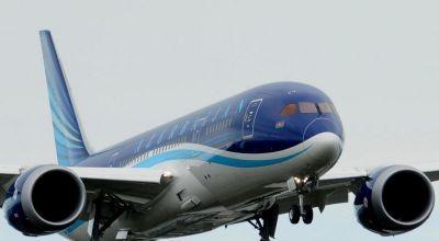 AZAL изучает возможности для снижения цен на авиабилеты