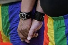 Парламент Греции легализовал однополые браки