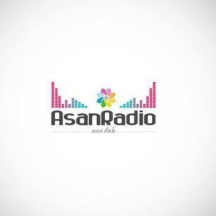 Приступило к вещанию «Радио ASAN»