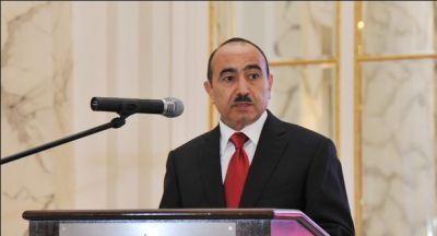 """""""Азербайджанское государство продолжит усилия по укреплению независимости СМИ"""""""