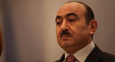 Азербайджан и США не обсуждают создание межгосударственной комиссии по демократии и правам человека
