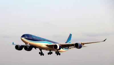 AZAL снизил цены на низкобюджетные рейсы