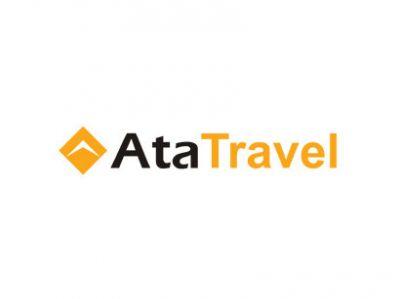 """""""АтаТравел"""" предлагает туры на туристические комплексы Шахдаг Гусар и Туфандаг Габала"""