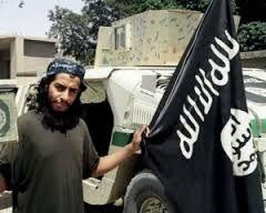 Боевик ИГИЛ публично убил собственную мать