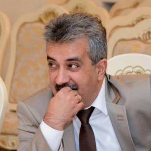Директор бакинского кукольного театра приглашен в жюри международного конкурса